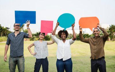 ESL Conversation Topics