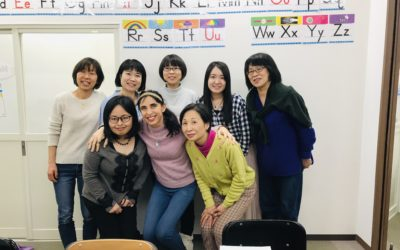 Leipzig TESOL Course – My Experience